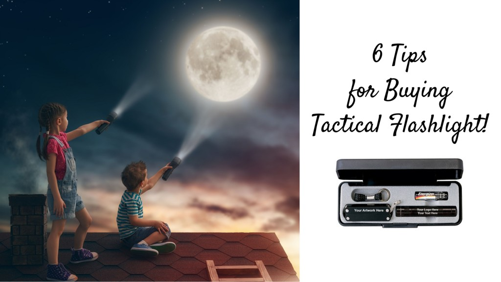 6tips-buy-tactical-flashlight