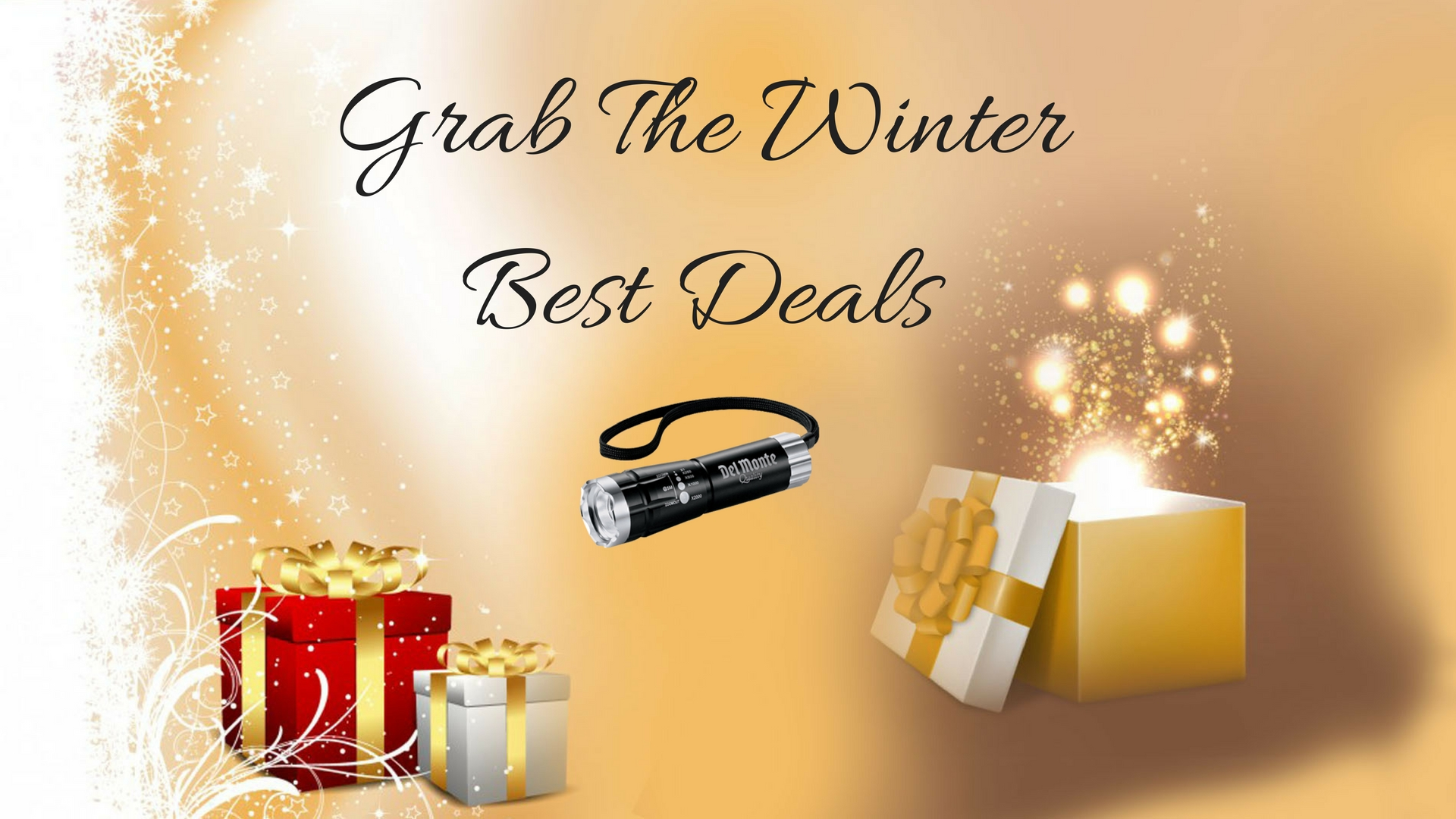 winter-best-deals-flashlights