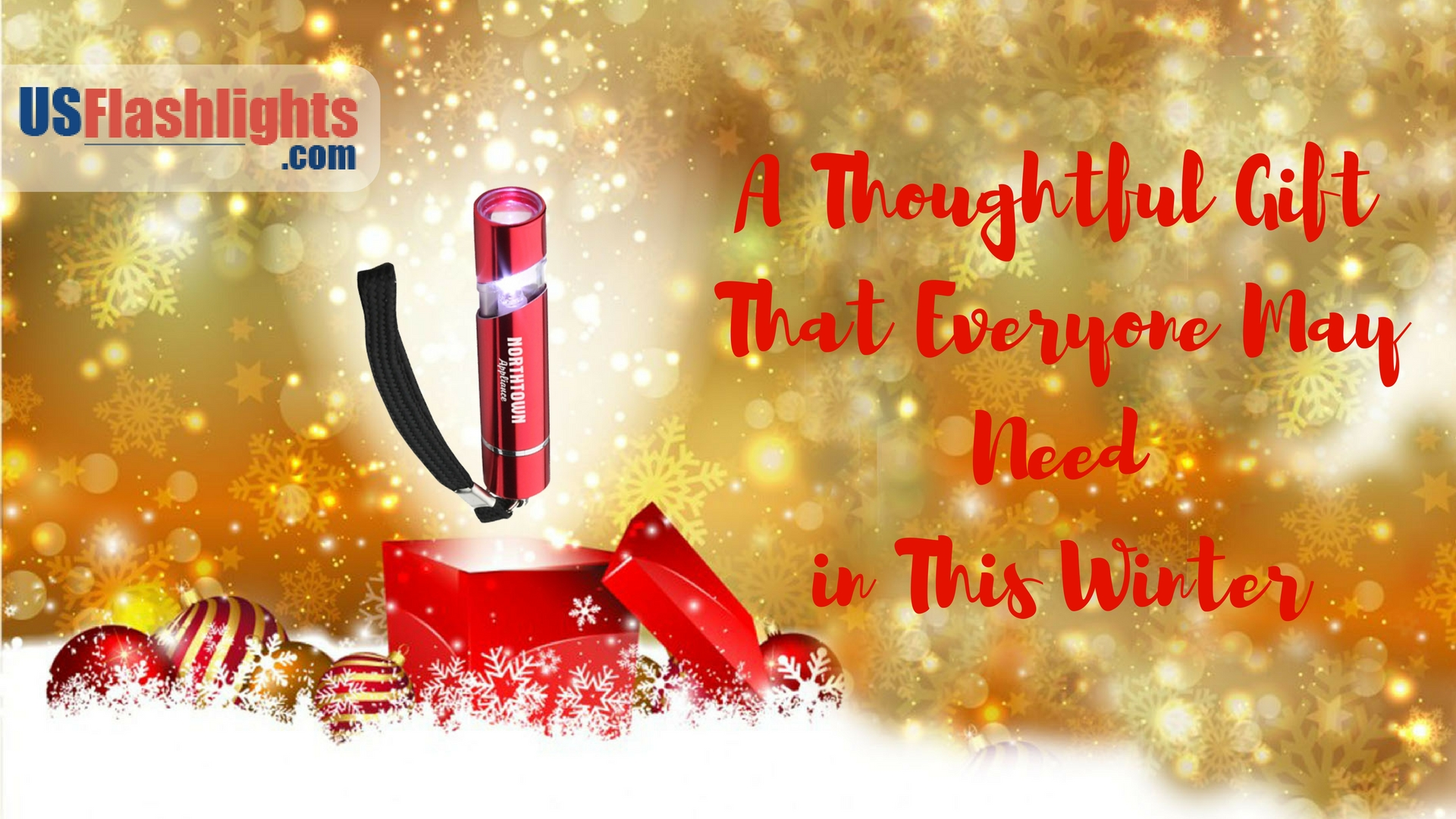 winter-giftideas-promotional-flashlights