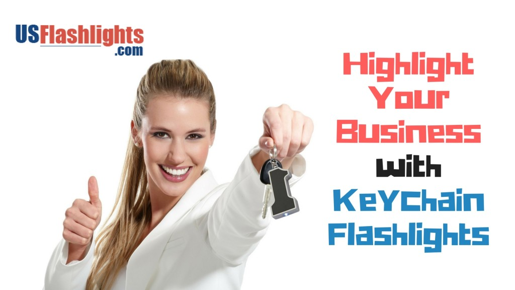 business-promotions-custom-flashlights