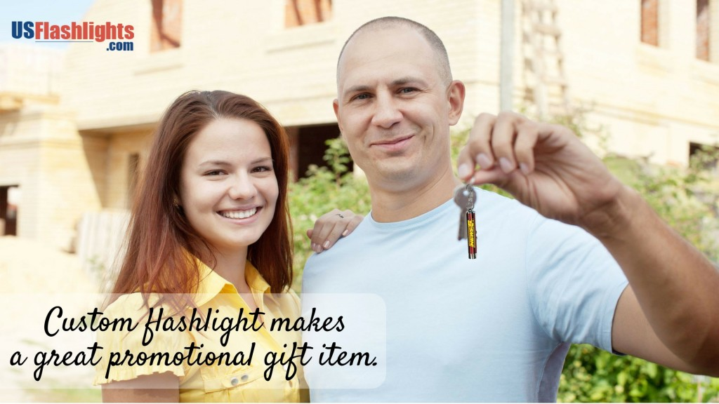 bestSelling-custom-keychain-flashlights