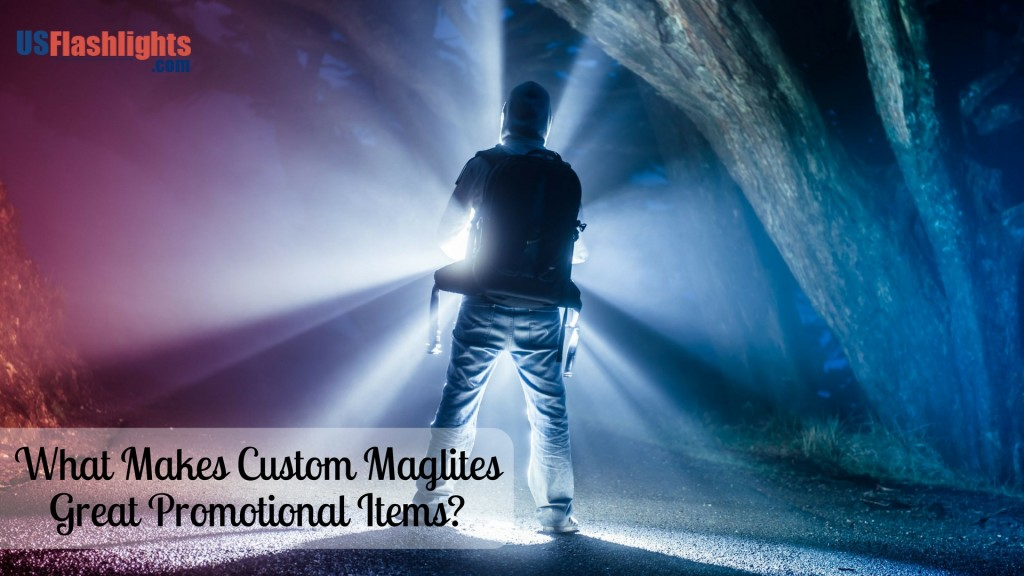 custom-maglites-great-promotionalItems