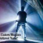 What Makes Custom Maglites Great Promotional Items