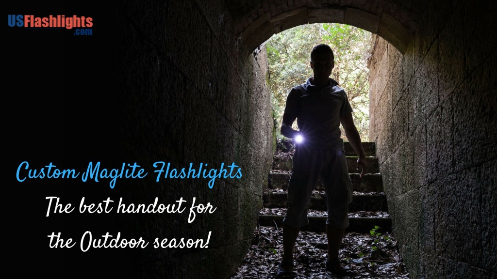 custom-magliteFlashlights-handout-outdoorSeason