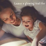 Custom Metal Flashlights – Leave A Glowing Trail For Your Brand