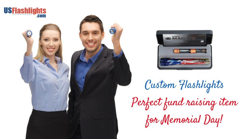 customFlashlights-perfect-fundRaisingItem-memorialDay