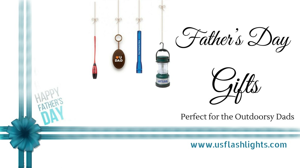 fathersDay-gifts-promotional-flashlights