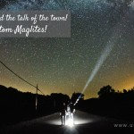 Custom Maglites – Make The World's Most Indestructible Flashlight Your Promotional Gift