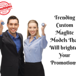 Trending Custom Maglite Models That Will brighten Your Promotions