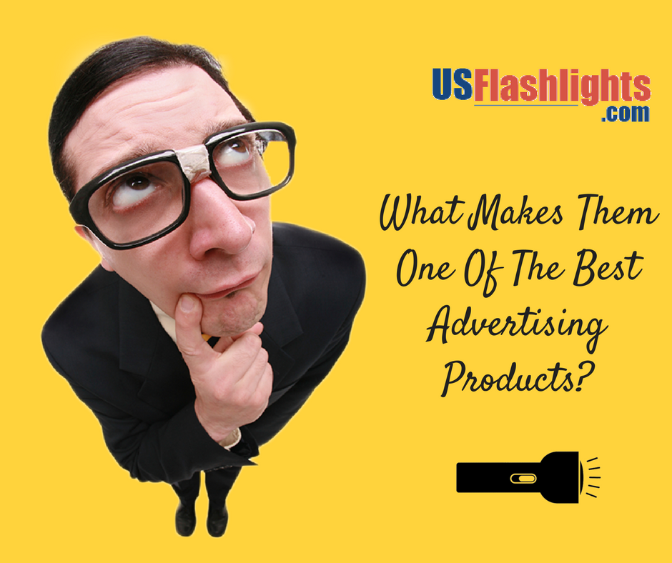 What Makes Them One Of The Best Advertising Products-